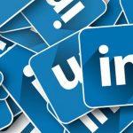 Les Recommandations sur LinkedIn pour les Freelances