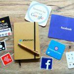 Sous-traiter ou faire soi-même ses campagnes de social media ads ?