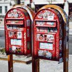 Tuto MailChimp : créer votre première newsletter