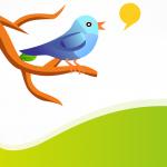 Comment promouvoir votre marque avec des influenceurs sur Twitter ?