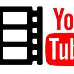 Améliorer le Taux de Conversion de ses Vidéos | 6 clés