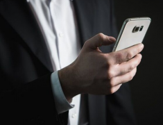 Comment vendre par téléphone ? | 7 Techniques redoutables