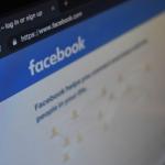Comment bien vendre sur la Marketplace Facebook ?