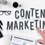 8 idées de contenus à créer pour une entreprise
