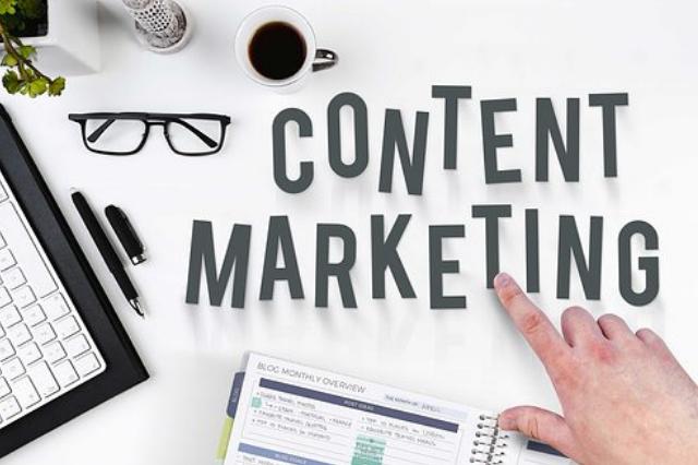 8 idées de contenus à créer pour une entreprise et où les diffuser