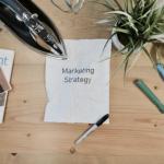 Réussir son Marketing Automatisé : 5 étapes pour convertir vos leads