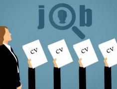 Inbound Recruiting pour un recrutement efficace
