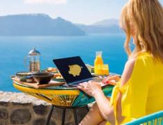 Comment je monétise mon blog voyage