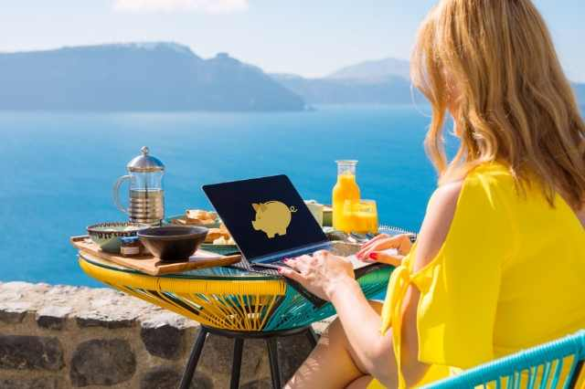 comment monétiser son blog voyage