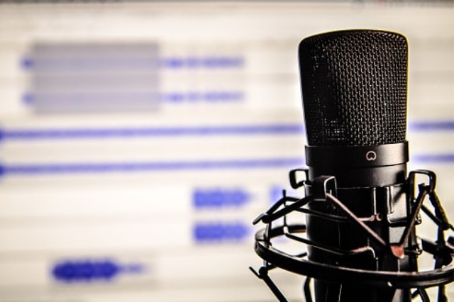Pourquoi et Comment se Lancer dans le Podcast ? | 5 Raisons
