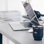 Les Différences entre le Marketing et la Communication | Tout Savoir !