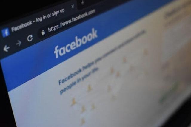 Comment Gagner de l'Argent avec sa Page et Marketplace Facebook ?