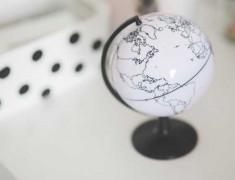 Comment bien internationaliser son site ?