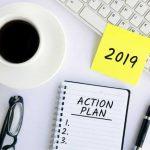 7 étapes pour réussir toutes ses actions marketing