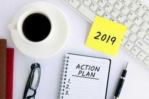 Réussir ses actions marketing en 7 étapes