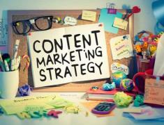 Stratégie de contenu : les bonnes pratiques