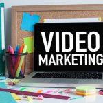 5 bonnes (et vraies) raisons d'utiliser le format vidéo en marketing