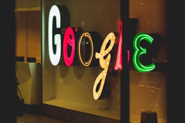 BERT, Le Nouvel Algorithme de Google | Tout savoir !