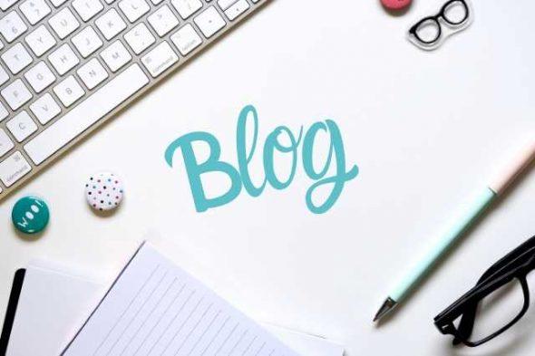 blog pour veille marketing digital