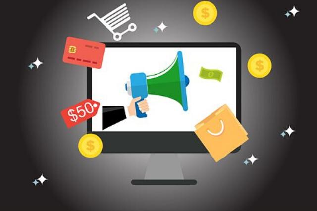 Web-To-Store : Attirez plus de clients dans votre magasin