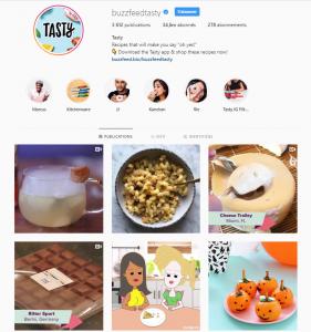 Exemple_de_story_instagram_réussie