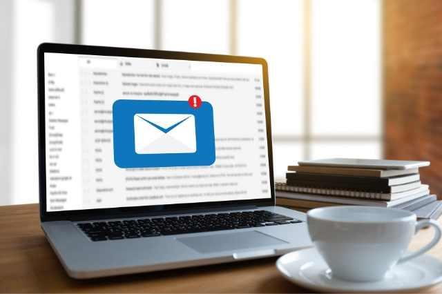 Quel est le meilleur moment pour envoyer vos mails ?