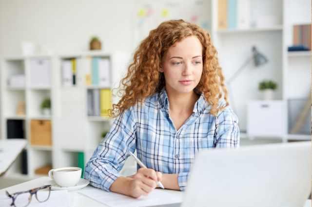Se former au Webmarketing : quels sont les avantages d'une formation ?