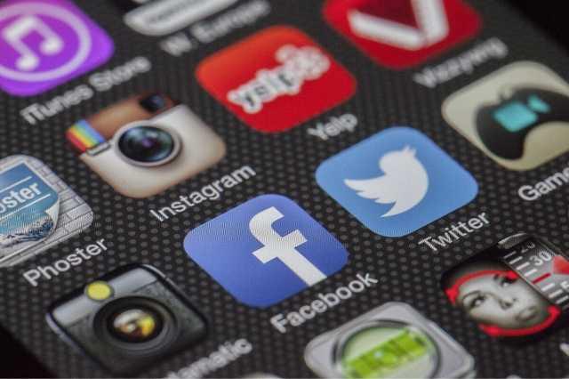 Réseaux sociaux en 2020 : 7 tendances à prendre en compte