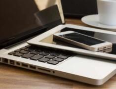 Les supports de communication digitale pour votre entreprise