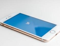 Comment créer le post parfait sur Twitter ?   7 Conseils