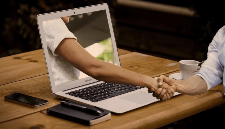 Engagement sur les réseaux sociaux, 5 manières de l'augmenter