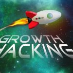 AARRR et Growth Hacking : comment les mettre en place ?