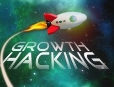 AARRR et Growth Hacking : comment les mettre en place ?