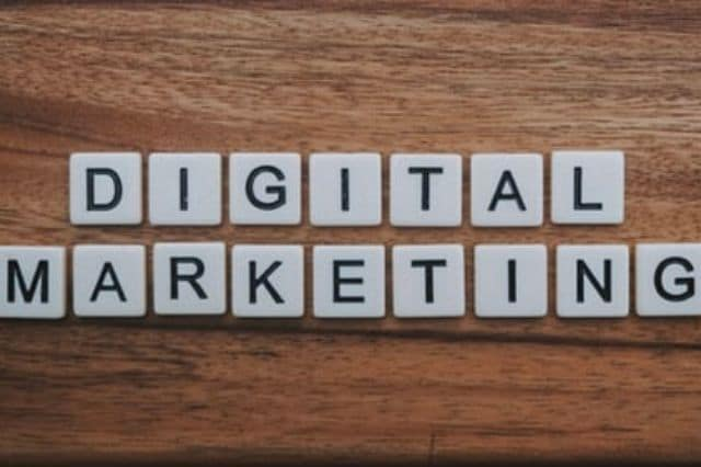 5 Tendances du Marketing Digital en 2020 | En Savoir Plus !