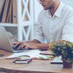 Choisir votre formation de Community Manager : 7 questions à se poser