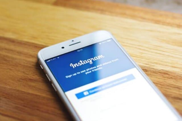 Comment créer le post parfait sur Instagram ? 7 Conseils