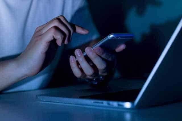 les solutions face au harcèlement réseaux sociaux