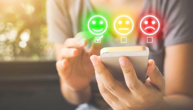 Comment Gérer les Avis Négatifs ? Nos 4 Conseils