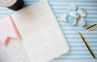 Comment Créer un Planning Éditorial ? 5 Conseils