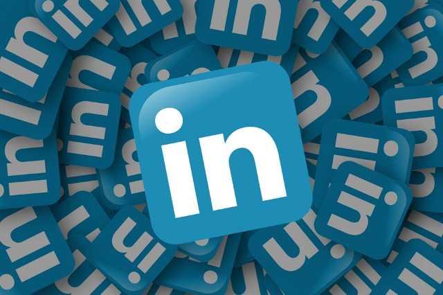 Créer une publicité LinkedIn efficace en 4 étapes