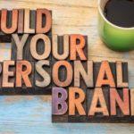 10 astuces pour développer son Personal Branding sur LinkedIn
