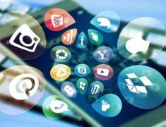 Comment publier sur plusieurs réseaux sociaux en même temps ?
