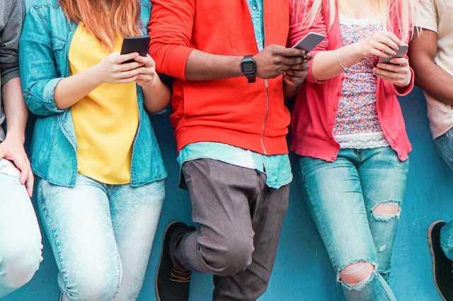 Quels sont les réseaux sociaux préférés des jeunes en 2020 ?
