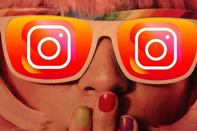 6 Astuces pour Bien Vendre ses Produits sur Instagram