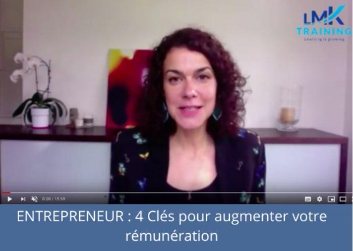 laure matsoukis expert finance