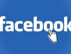 Comment Fusionner 2 Pages Facebook ? | Méthode pour les Nuls