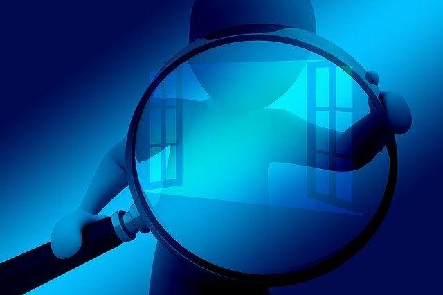 Comment Surveiller sa E-Réputation ? | 6 Outils Indispensables