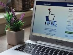 Comment créer votre page Facebook ?