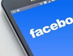 Guide 2020 des tailles d'images sur Facebook