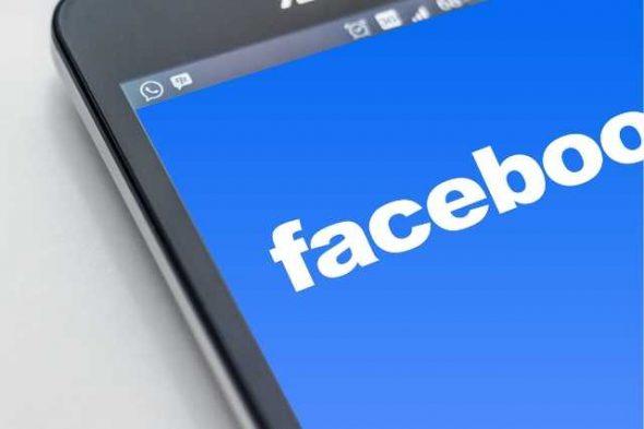 Le Guide 2020 des tailles d'images sur Facebook